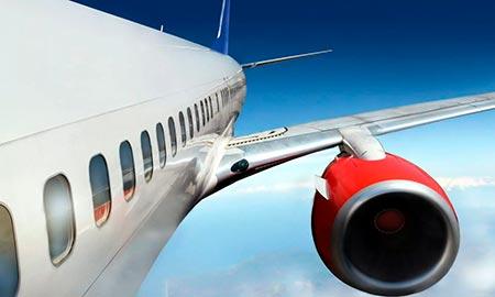 Edremit, Akçay, Altınoluk En Ucuz Uçak Biletleri