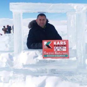 Kars Turlari Akcay Edremit Kucukkuyu Ayvalik