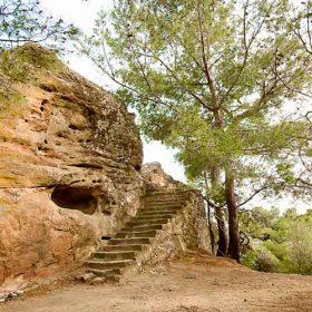 Zeus Altari Kucukkuyu
